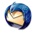 Thunderbird Latest Version 2015 Free Download