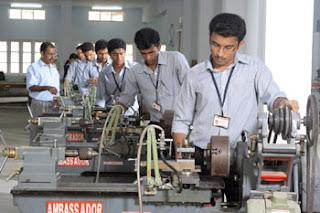 Tnea cut off marks rank list anna university mechanical for Internship for mechanical engineering students in tata motors