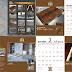 Calendar Design เราออกแบบทำอาร์ตเวิร์คปฏิทิน ดีดี มีคุณภาพ สวยงาม ตามคอนเซ็ปต์ที่คุณต้องการ Calender Design, we make it beautiful and directly to your concept. ^^