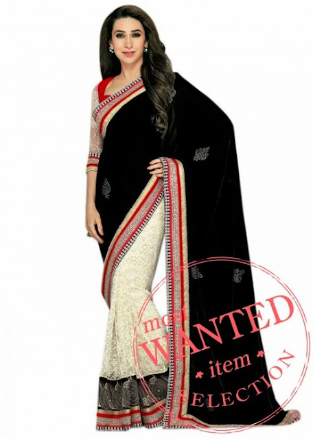 Indian , Indian dresses, Indian clothes, suites, sarees, lengha, lengha saree, mumtaaz saree, salwar kameez, modern Indian dresses, fusion Indian dresses, wedding, Indian wedding, big fat Indian wedding, Indian wedding dresses, Indian wedding clothes, Indian wedding saree, Indian wedding lengha, Indian wedding mumtaaz saree, Indian mumtaaz saree, Indian salwar kameez, Indian suites, Indian formal wear, Indian ethnic wear, Indian traditional wear, Indian formal dresses, Indian formal clothes, Indian ethnic dresses, Indian ethnic clothes, Indian traditional clothes, Indian traditional dresses, modern Indian traditional dresses, Hindu wedding , traditional Indian wedding, traditional wedding in India, Indian wedding abroad, Sikh wedding, Sikh wedding dresses, Sikh wedding in India, Sikh wedding in us, Sikh wedding in uk , Hindu wedding, Hindu wedding in India, Hindu wedding in us, Hindu wedding in uk, traditional wedding in us, traditional wedding in uk, Bollywood, Bollywood wedding, Bollywood wedding clothes, Bollywood wedding dresses, Bollywood dresses, Bollywood saree, Bollywood saree online, designer suit, designer suit online, saree online, suit online, lengha online, mumtaaz saree online, designer lengha online, lengha saree online, designer lengha saree online, mumtaaz saree online, formal Indian wear online, formal Indian clothes online, traditional Indian clothes online , backless suites, backless lengha, backless lengha chole, sexy saree, sexy saree online, sexy suit online, sexy salwar kameez online, sexy lengha saree online, sexy designer suites online , cheap Indian dresses, cheap Indian dresses online, cheap traditional dresses , cheap traditional dresses online, cheap saree , cheap saree online, cheap lengha , cheap lengha online, cheap lengha saree, cheap lengha saree online, cheap mumtaaz saree, cheap mumtaaz saree online, cheap lengha chole, cheap lengha chole online, cheap Indian clothes, cheap Indian clothes at low cost, cheap treaditional Indian clothes, cheap restitution all Indian clothes online, cheap designer clothes, cheap designer Indian clothes online, cheap designer Indian clothes, cheap formal Indian clothes, cheap formal Indian clothes online, cheap wedding dresses, cheap wedding dresses online, cheap Indian wedding dresses, cheap Indian wedding dresses online, cheap Sikh wedding dresses online, cheap Christian wedding dresses online, cheap Hindu wedding dresses , cheap Hindu wedding dresses online, cheap Indian bridal saree, cheap Indian bridal saree online, cheap Indian bridal lengha, cheap Indian bridal lengha online, cheap Indian marriage dresses, cheap Indian marriage clothes , cheap marriage clothes online, cheap Indian marriage dresses online