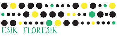 esik floresik