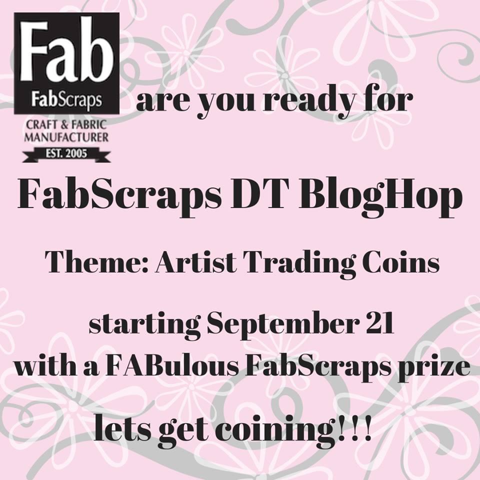 FABSCRAPS BLOG HOP