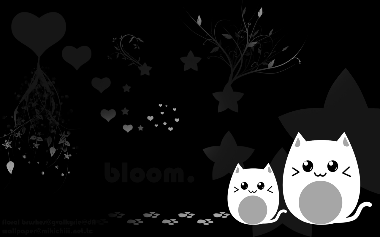 http://1.bp.blogspot.com/-KA1HUlSuRLg/UJpVXSJcagI/AAAAAAAAATU/MerVRNX1Xc0/s1600/Cool_Backgrounds_Pics_black_white_kitties_wallpaper.jpg