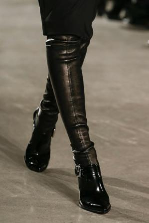 Altuzarra-fall-winter-2013-fashion-week-new-york-el-blog-de-patricia-shoes-zapatos
