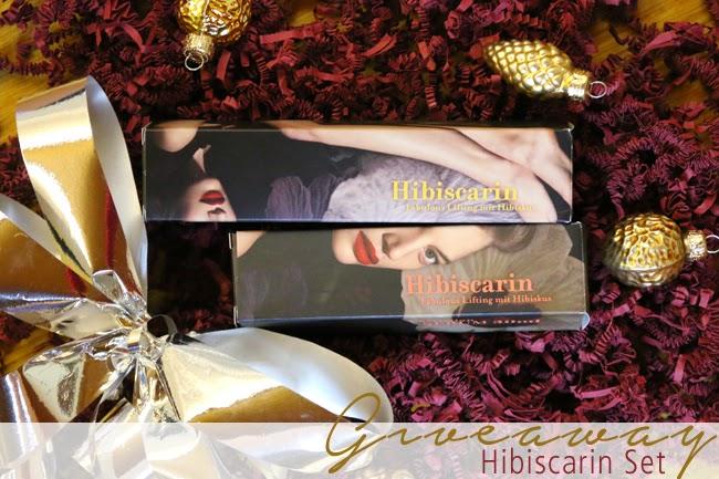 hibiscarin