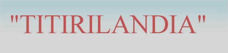 http://titirilandiaraquel.blogspot.com.es/