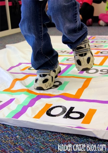 this blog post has TONS of great ideas for the 100th day of school