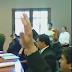 Extraordinaria: El oficialismo aprobó una ampliación presupuestaria superior a los 4 millones