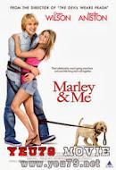 Marley Và Tôi