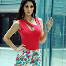Bruna Abdullah  Photo Gallery
