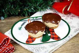 peanut-butter-pies