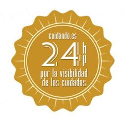 VISIBILIDAD DE LOS CUIDADOS