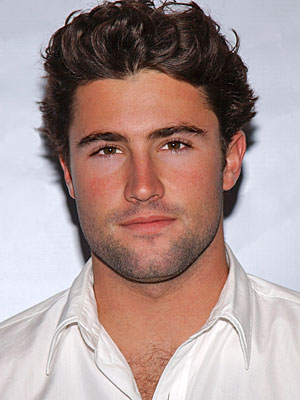 Brody Jenner Images