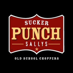 suckerpunch sallys