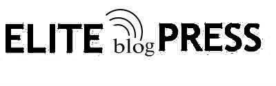 Eliteblogpress