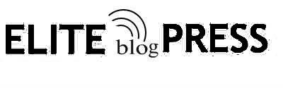 Eliteblogpress