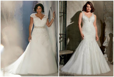 Brides of america online store our lovely julietta for Plus size wedding dresses in atlanta