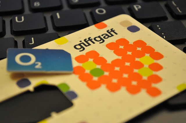 giffgaff+review+cheap+mobile+data+plans