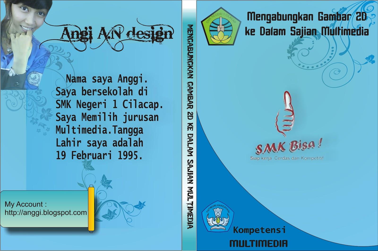 Diposkan oleh Angi Medion Kamis, 29 Maret 2012