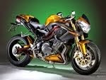 Motos-Wallpapers em HD