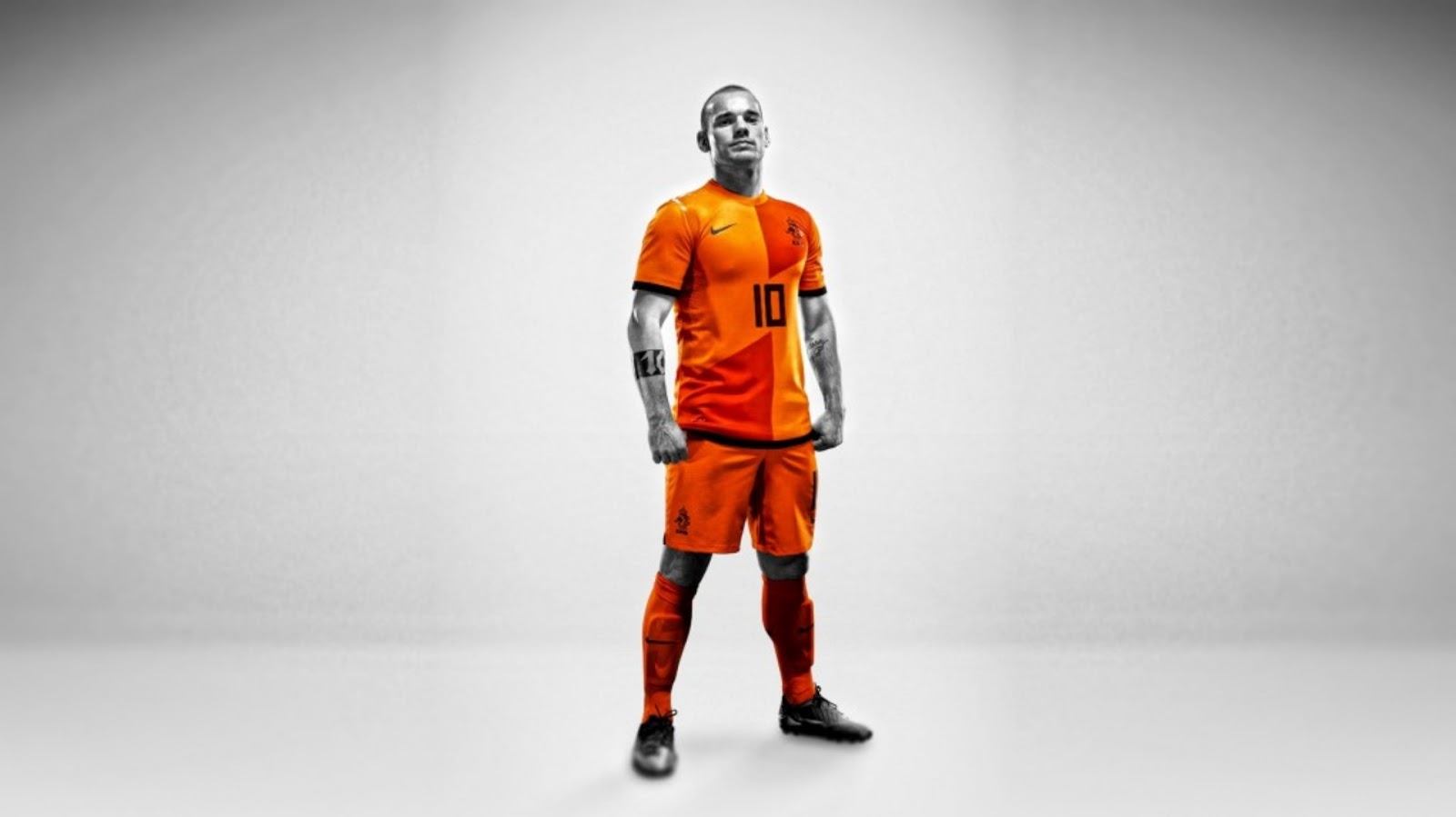 wesley+sneijder+galatasaray+resimleri+rooteto+14 Wesley Sneijder Galatasaray HD Resimleri