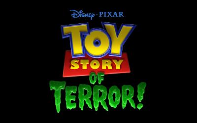[Pixar+Post+Toy+Story+of+Terror+Logo]