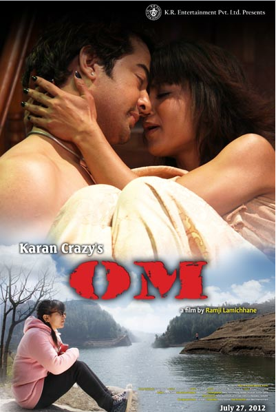 Nepali Movie Song