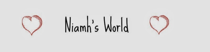 Niamh's World