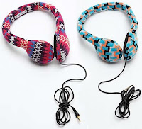 Neff Headphones