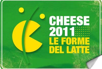 Cheese-2011-Bra-Slow-Food