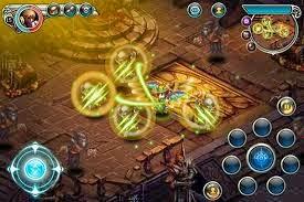 tai game ve than online mien phi cho dien thoai