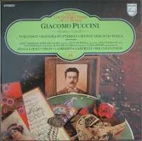 """Giacomo Puccini"""
