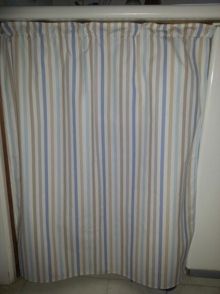 Cortina decorar tu casa es - Facilisimo decoracion cortinas ...