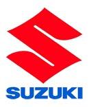 Lowongan Kerja Terbaru PT Suzuki Indomobil Motor Juni 2013