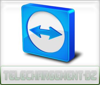 TeamViewer : Présentation téléchargement-dz.com