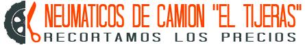 Neumaticos De Camion