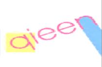 *QieeN*