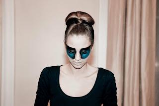 Warwick Fashion Group Adel Delis Photography