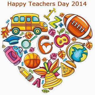 TOP BEST Teachers Day 2015 HD Mobile Android Wallpapers download free