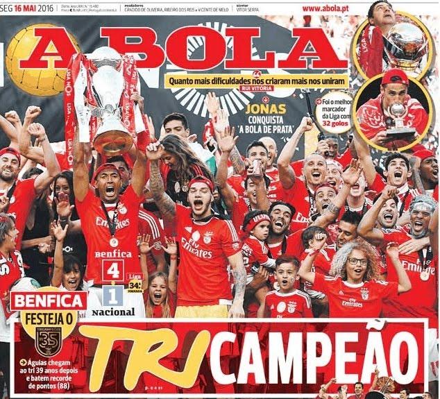 o que o Rui Santos e a SICNOTÍCIAS tentam esconder dos portugueses...