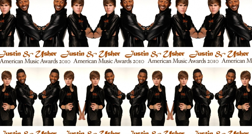 Justin Bieber Backgrounds For Twitter. justin bieber backgrounds for