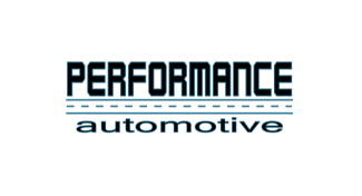 Performance Automotive