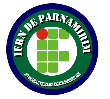 IFRN DE PARNAMIRIM