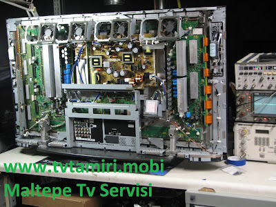 istanbul-maltepe-tv-servisi