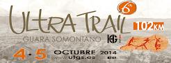 4-5 Octubre 2014