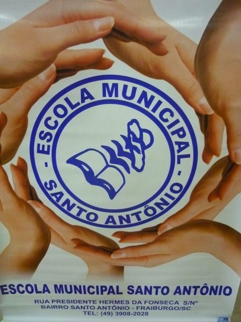 E.B.M.Santo Antônio