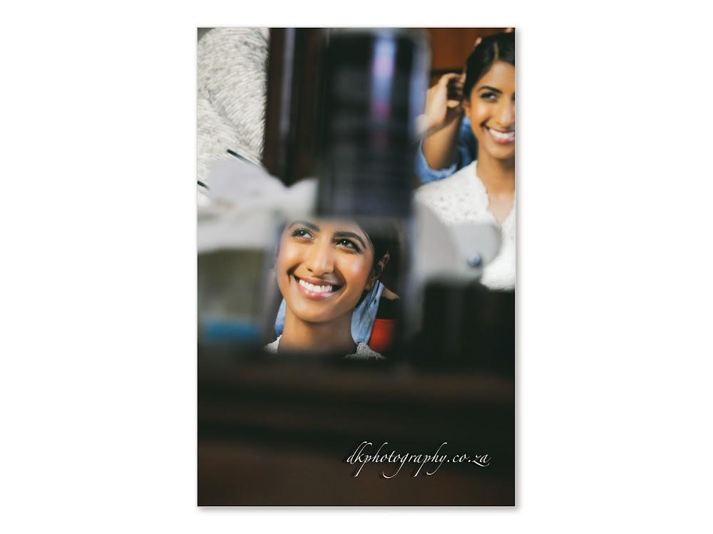 DK Photography last+slide-113 Imrah & Jahangir's Wedding  Cape Town Wedding photographer