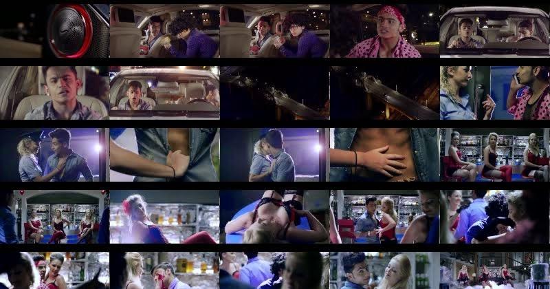 4mendown full video   millind gaba   latest punjabi songs