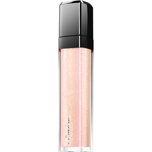 L'Oreal Paris infallible lip gloss