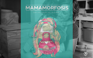 http://www.tigriteando.com/proyecto-mamamorfosis-entrevista-a-gemma/